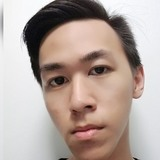 Ahchuan from Perai | Man | 23 years old | Gemini