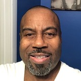 Fredcpooq0 from Milford | Man | 55 years old | Sagittarius