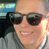 Jojo from Phoenix | Woman | 42 years old | Scorpio