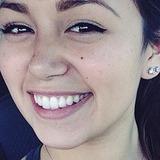 Ayyeitsadrianna from Belleville | Woman | 27 years old | Virgo