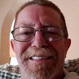 Coronaman from Sturgis | Man | 58 years old | Scorpio