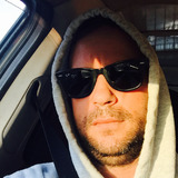 Girthboi from Hitchin | Man | 39 years old | Capricorn