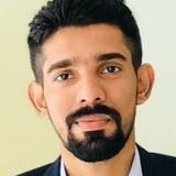 Shibi from Nileshwar | Man | 27 years old | Scorpio