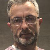 Niko from Queensbury | Man | 49 years old | Taurus