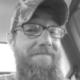 Americandream from Saginaw | Man | 32 years old | Taurus