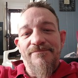 Davidprevostyz from Manchester | Man | 42 years old | Aries