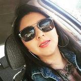 Carla from Elmhurst | Woman | 33 years old | Aquarius