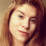 Luaneelizabeth from Quebec | Woman | 23 years old | Capricorn