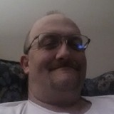 Damnthing20I from Utica | Man | 43 years old | Capricorn