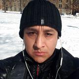 Ismaelo from Bronx | Man | 40 years old | Gemini