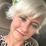 Carrie from Round Rock   Woman   46 years old   Aquarius