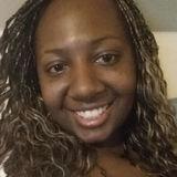 Kieterra from Tacoma   Woman   28 years old   Gemini