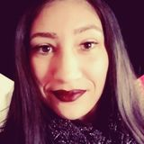 Mel from Windsor | Woman | 30 years old | Capricorn