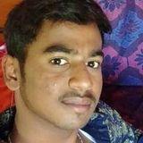 Prakash from Udumalaippettai | Man | 25 years old | Gemini