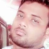 Suraj from Jharsuguda | Man | 26 years old | Gemini
