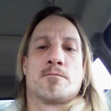 Naccor from Robbinsdale | Man | 45 years old | Virgo