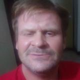 Joneson from Stockholm   Man   55 years old   Capricorn