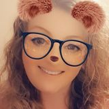 Ellie from Gillingham | Woman | 26 years old | Libra
