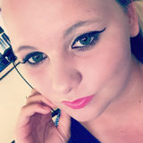 Babeygirl from Stanton | Woman | 22 years old | Cancer