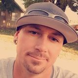 Stryder from Victorville | Man | 38 years old | Cancer