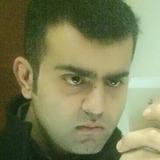 Abhishekgera from Suri | Man | 29 years old | Virgo