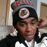 Meezy from Minneota | Man | 26 years old | Pisces