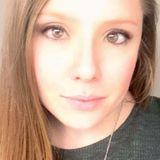 Kayla from Bloomington | Woman | 30 years old | Scorpio