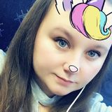 Megan from Falkirk | Woman | 24 years old | Taurus