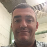 Fletch from Mackay | Man | 38 years old | Aquarius