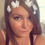 Shannie from Lincoln | Woman | 28 years old | Cancer