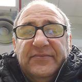 Enzo from Jena   Man   55 years old   Aquarius