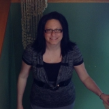Stefy from Tracadie-Sheila | Woman | 40 years old | Aquarius