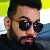 Yudi from Vrindavan | Man | 28 years old | Sagittarius