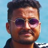Surajit from Bankra | Man | 26 years old | Sagittarius