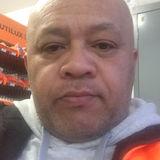 Tyet from Porirua | Man | 56 years old | Aquarius