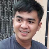 Lee from Klang   Man   25 years old   Taurus
