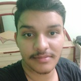 Udham from Sirsa   Man   21 years old   Aries