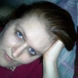 Twilightgurl from Appleton | Woman | 34 years old | Leo