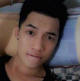 Nico from Teluknaga | Man | 30 years old | Pisces