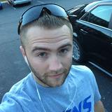 Camaro from Bloomfield Hills | Man | 29 years old | Sagittarius