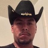 Jose from Ocala | Man | 28 years old | Aquarius
