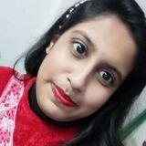Alisha from Jalpaiguri | Woman | 23 years old | Aries