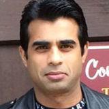 Indian Singles in Vallejo, California #3