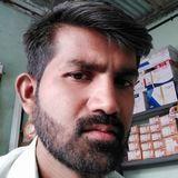 Yasho from Arangaon | Man | 35 years old | Leo