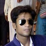 Mayureshdhoke from Amravati | Man | 30 years old | Aquarius