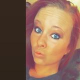 Brookereed from Greenville | Woman | 27 years old | Sagittarius