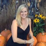 Bridget from Lewiston | Woman | 49 years old | Aries