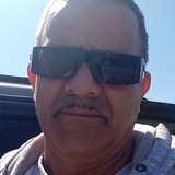 Jay from Fitchburg | Man | 58 years old | Cancer