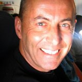 Deon from Litchfield Park | Man | 54 years old | Gemini
