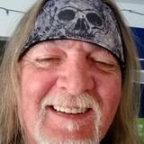 Chrisesp from Tacoma | Man | 54 years old | Sagittarius